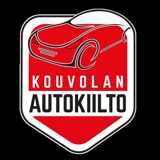 Kiiltokauppa's Company logo